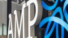 Could The AMP Limited (ASX:AMP) Ownership Structure Tell Us Something Useful?