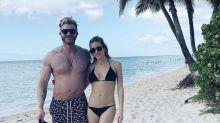 Kristin Cavallari's friend defends her Spring Break trip amid coronavirus outbreak: 'Use this time to be positive'