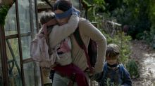 Sandra Bullock's survival thriller 'Bird Box' is being compared to 'A Quiet Place'