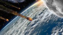 Die Gefahr aus dem All: Diese Asteroiden kommen uns gefährlich nahe!