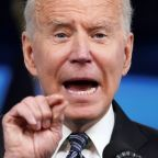 Biden spoke to Netanyahu, believes conflict will conclude soon