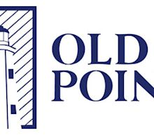 Old Point Offers Assistance In Response To Coronavirus