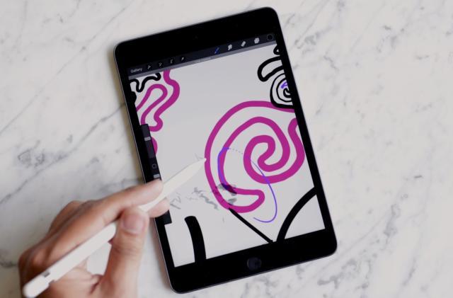 竞彩足球app官方版's iPad mini falls to $336 at Amazon ahead of Prime Day