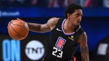 Clippers rumored to be open to Lou Williams trade