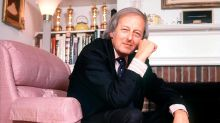 Andre Previn, Four-Time Oscar-Winning Composer, Dies at 89
