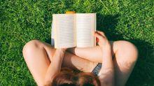 The 12 best summer reads this June: From John Grisham's new thriller to Keiichiro Hirano's much-anticipated translation