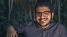 Egypt's top prosecutor denies activist was tortured