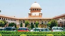 SC Refuses to Entertain Plea for Removal of Thackeray Govt in Maha