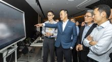 CapitaLand to invest $5 mil to build employees' digital skills