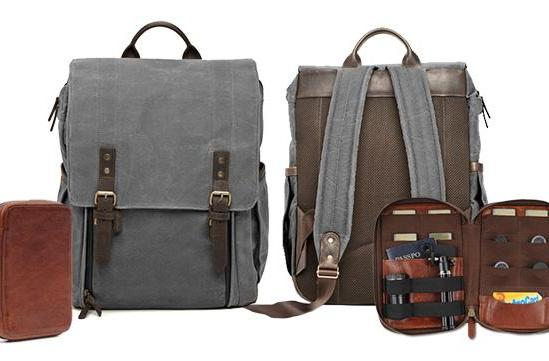Engadget giveaway: win a Camps Bay and Clarendon bag courtesy of Ona!