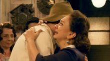 Reencontros emocionantes entre mães e filhos nas novelas