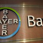 Bayer sells Dr. Scholl's to private firm for $585 million