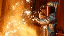 Recovery in German manufacturing picks up pace in September - PMI