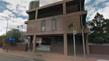 Man charged over alleged sexual assaults of young neighbour
