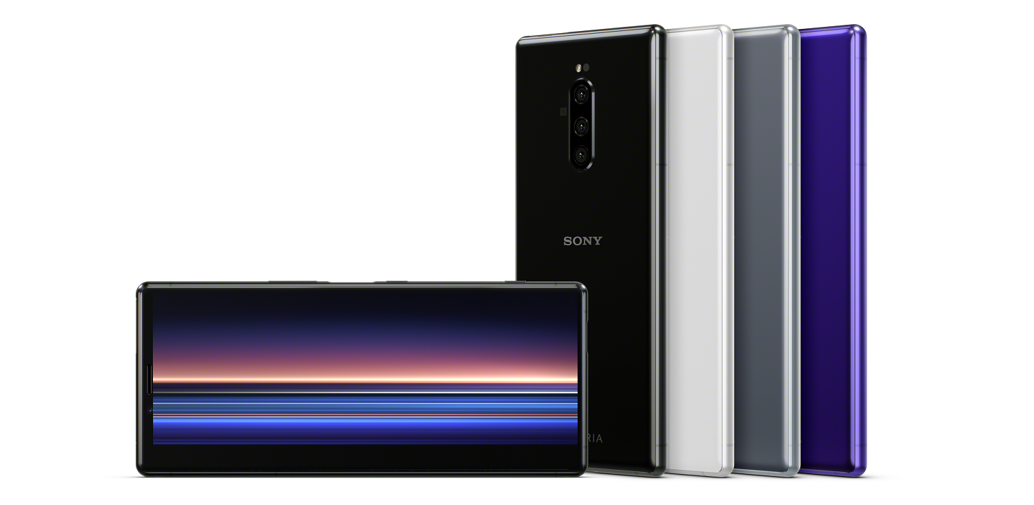 Should Sony Pull the Plug on Its Smartphone Business?