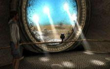 The father of Myst weighs in on the closure of URU