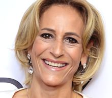 Emily Maitlis is 'extraordinarily aggressive and intimidating', says Tory MP