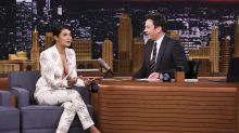 Priyanka Chopra Reveals the Sweet Reason She Took Nick Jonas' Last Name