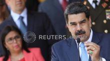 """Rusia dice que sanciones de EEUU a Venezuela son """"instrumento de genocidio"""" en medio de pandemia"""