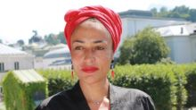 Intimations review – Zadie Smith's life under lockdown