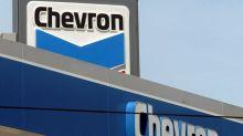 Chevron no subirá su oferta por Anadarko tras contrapropuesta de Occidental