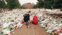 Diana's death forced British royals to overhaul image