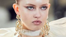 Ces cinq tendances bijoux sont partout sur Instagram