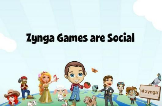 Zynga shares close at record low following lackluster Facebook IPO