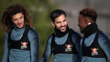 Vidi vs Chelsea LIVE – Europa League team news, prediction, odds, how to watch on TV and stream online