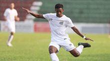 Santos inscreve sete garotos da base no Campeonato Paulista: conheça-os
