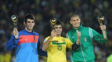 11 jogadores que eram grandes promessas no Brasil, mas não vingaram