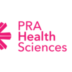 PRA Health Sciences selected by Maryland State Medical Society to supply remote patient monitoring and telehealth services