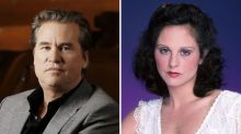 Actress Accuses Val Kilmer of Physically Assaulting Her During Audition for 'The Doors'