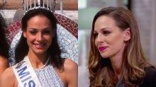 De Miss España a presentadora de éxito: la transformación de Eva González por su 40 cumpleaños