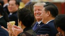 Trump Trade 2019: Race To Resolve China Trade War, Global Auto Tariffs, Nafta