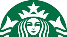 Starbucks Announces Q4 and Fiscal Year 2020 Results Conference Call
