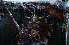 Why all race Death Knights make sense from a lore standpoint