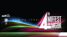 MIFFest to put on hold this year's MGGA and short film contest