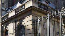 De la aduana al museo: la falsificación al descubierto en París