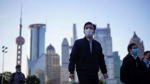 El regulador chino advierte a los bancos que se preparen para una aumento de la morosidad