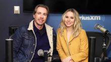 Kristen Bell Opened Up About Dax Shepard's Relapse After 16 Years of Sobriety