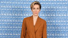 Vicky McClure 'desperate' to marry after having wedding hopes dashed amid pandemic