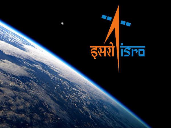 ISRO Recruitment 2019: Apply Online For 21 Scientists/Engineers Post, Earn Up To Rs. 56,000