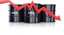 Pronóstico Precio del Petróleo Crudo – Los Mercados del Petróleo Crudo Vuelven a Romper a la Baja el Viernes