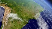 Crecimiento o protección del medio ambiente: ¿un dilema para Latinoamérica?