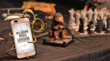 """""""Harry Potter: Wizards Unite"""" : 6 accessoires surprenants pour profiter du jeu"""