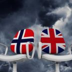 Brexit: a Norwegian view on the Norway-plus model and why it wouldn't be easy for the UK