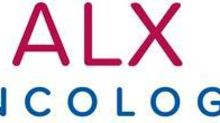 ALX Oncology Strengthens IP Portfolio; Announces End of Post-Grant Review Period for Issued U.S. Patent Covering ALX148