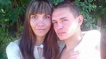 Donna uccisa dal marito durante le nozze: dramma in Siberia