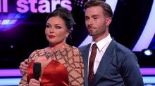 Dancing with the Stars: Schapelle Corby shocked by star's apology